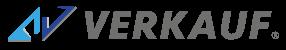 Logo de AJ Verkauf