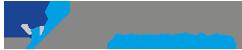 AJ Verkauf Logo